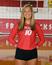 Clara Pluenneke Women's Volleyball Recruiting Profile
