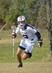 Chase Petschke Men's Lacrosse Recruiting Profile