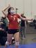 Ana Lopez Women's Volleyball Recruiting Profile