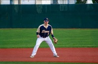Colby Himes's Baseball Recruiting Profile