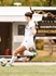 Brooke Peotter Women's Soccer Recruiting Profile