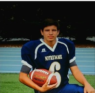 Brian Williams's Football Recruiting Profile