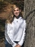 Kiera Taylor Softball Recruiting Profile