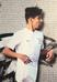 Aidan Vaquero Men's Soccer Recruiting Profile