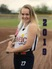 Halley Hayden Softball Recruiting Profile