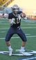 Andrew Jezierski Football Recruiting Profile