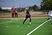 Maximo Torres Men's Soccer Recruiting Profile