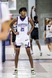 Sean Sheridan Men's Basketball Recruiting Profile