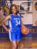 Kathleen Mbatchou Women's Basketball Recruiting Profile