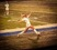 Lauren Schatzley Women's Soccer Recruiting Profile