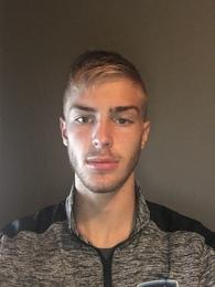 Aaron Bauer's Men's Soccer Recruiting Profile