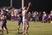 Zach Althoff Football Recruiting Profile
