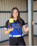 Adison Lee Softball Recruiting Profile