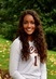 Audrey Torres Women's Volleyball Recruiting Profile