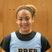 Vanessa Wright Women's Basketball Recruiting Profile