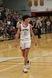 Dawson White Men's Basketball Recruiting Profile