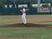 Thomas Ryan Baseball Recruiting Profile