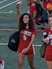 Leah Garcia Women's Soccer Recruiting Profile