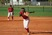 Nevaeh Hayes Softball Recruiting Profile