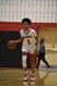 Christian Corley Men's Basketball Recruiting Profile