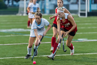 Abigail Guenther's Field Hockey Recruiting Profile