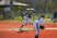 Ashleigh James Softball Recruiting Profile