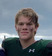 John Hutchins Football Recruiting Profile