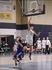 Destiny Fitzgerald Women's Basketball Recruiting Profile