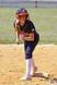 Madelyn Synoracki Softball Recruiting Profile