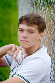 Hunter Thompson's Baseball Recruiting Profile