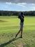 Tristin Perkins Men's Golf Recruiting Profile
