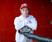 Max McNichols Baseball Recruiting Profile