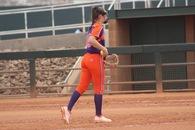 Tess Bumiller's Softball Recruiting Profile