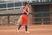 Tess Bumiller Softball Recruiting Profile