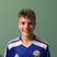Hunter Beyer Men's Soccer Recruiting Profile