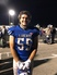 Dylan Graber Football Recruiting Profile