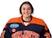 Morgan Eastwood Women's Ice Hockey Recruiting Profile