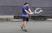 Robert Hagen Men's Tennis Recruiting Profile