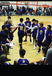 Colin Avance Men's Basketball Recruiting Profile