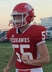 Braydon Griswold Football Recruiting Profile