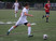 Lachlan Murphy Men's Soccer Recruiting Profile
