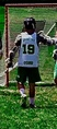 Callum Crawford Men's Lacrosse Recruiting Profile