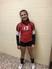Kaya Horton Softball Recruiting Profile