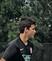 Gabriel Restrepo Men's Soccer Recruiting Profile