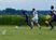 Anteneh West Men's Soccer Recruiting Profile