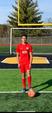 Zach Pommer Men's Soccer Recruiting Profile