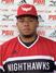 Leuris Serrano Baseball Recruiting Profile