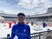 Kobe Nakkai Mendez Football Recruiting Profile
