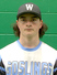 Taylor Walter Baseball Recruiting Profile