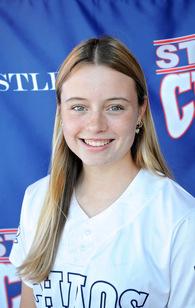 Lillian Ware's Softball Recruiting Profile